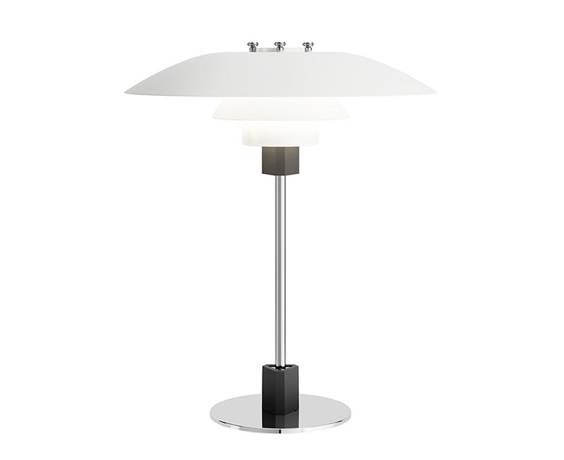 PH 4/3 Table Lamp | DSHOP