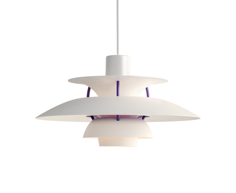 Louis Poulsen PH 5 Mini Pendant | DSHOP