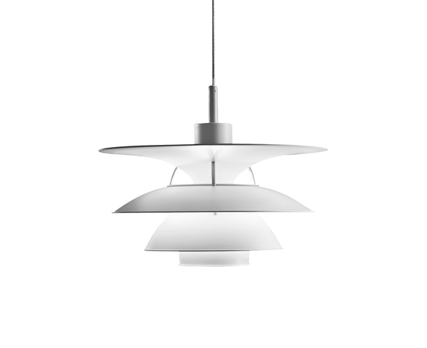 PH 5-4½ Pendant | DSHOP