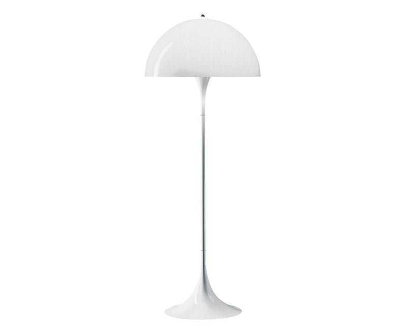 Panthella Floor Lamp | DSHOP