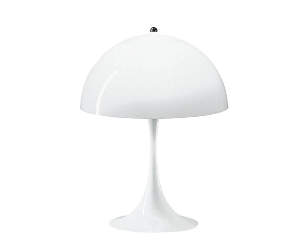 Panthella Table Lamp | DSHOP