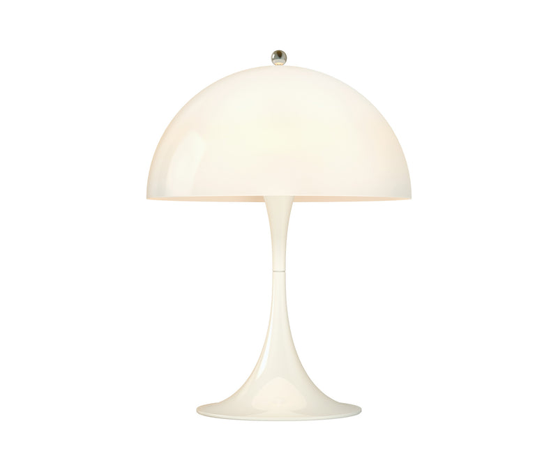 Louis Poulsen Table Lamp | DSHOP