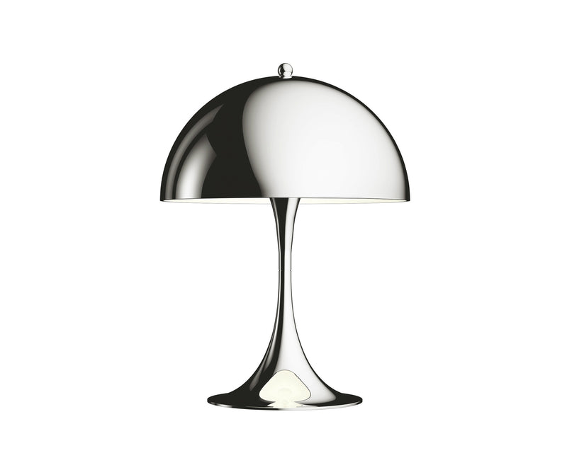 Panthella Mini Table Lamp | DSHOP