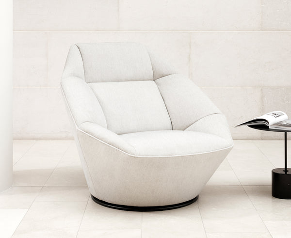 Sail Lounge Chair | DSHOP