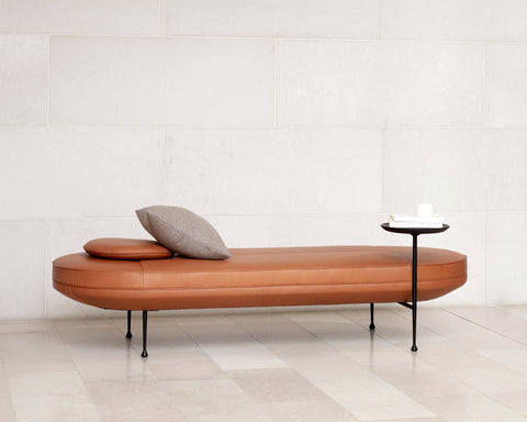 Canoe Daybed