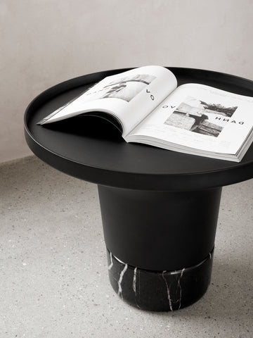 Poller Table