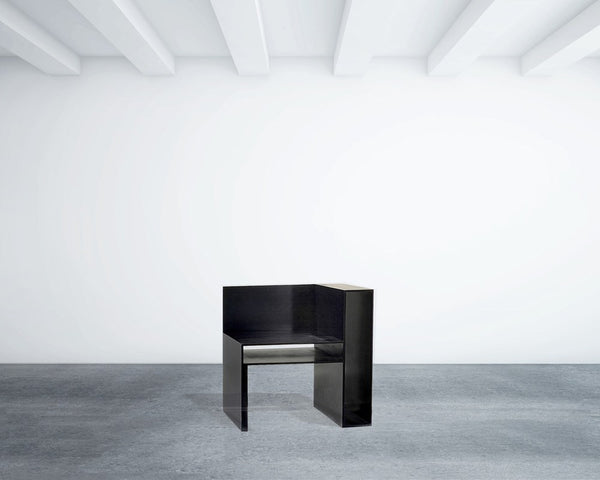 Alko Chair