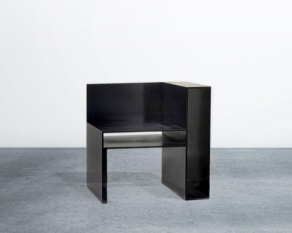 Alko Chair by Jason Mizrahi