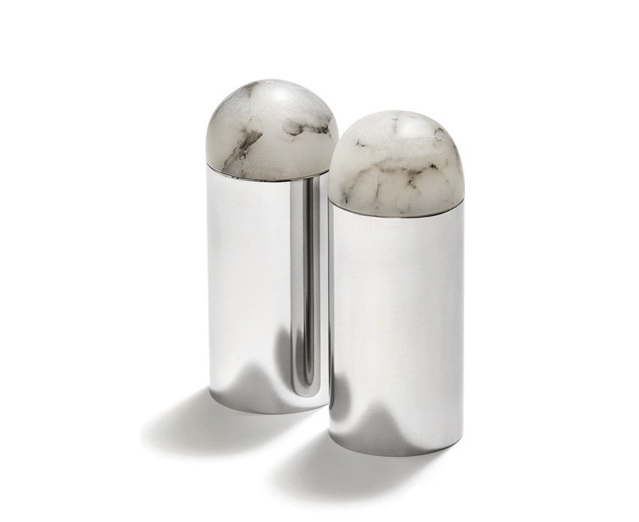 Amare Salt & Pepper Set