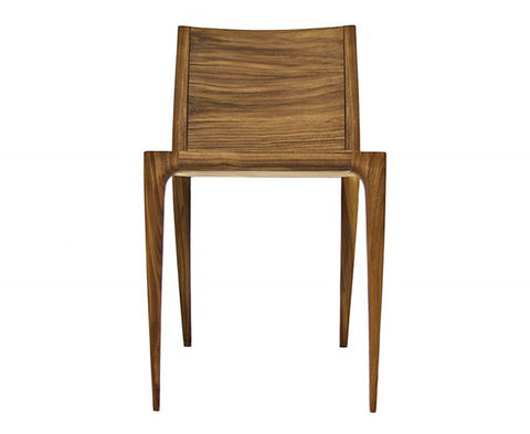 Barrington Chair | Studio Dunn