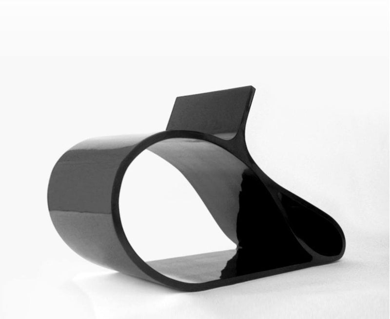 Belcanto Chair by Jason Mizrahi
