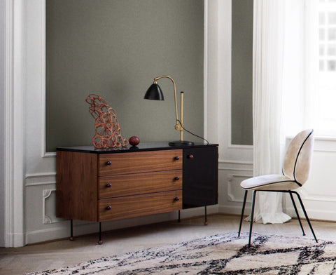Grossman 62-Series Sideboard