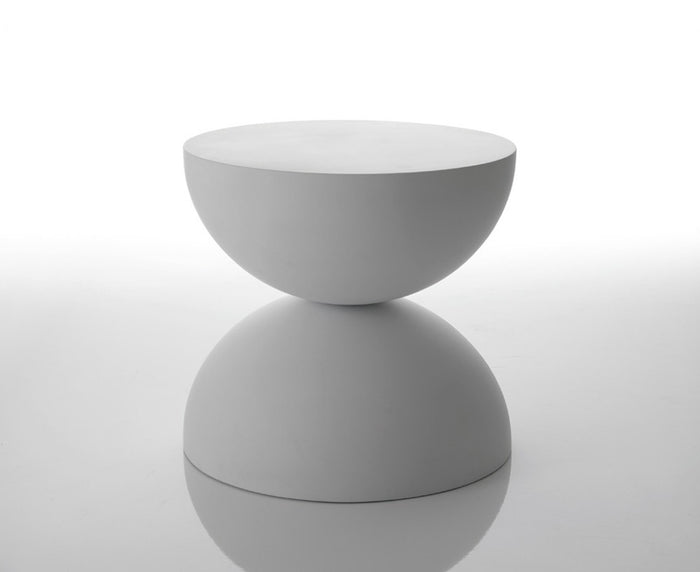 Diade Accent Table