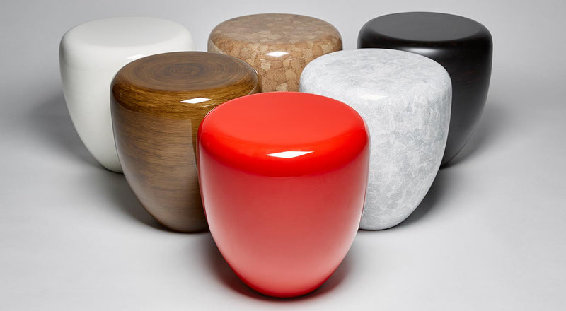 Small Modern Accent Tables | DSHOP