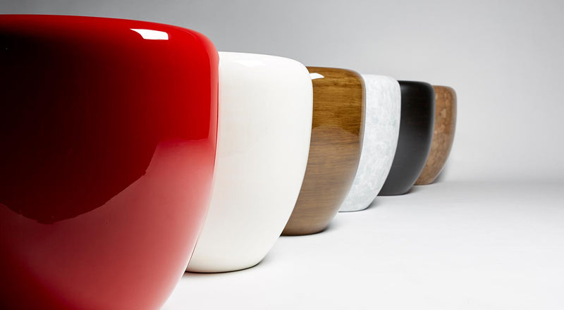 Dot Table Stool | DSHOP