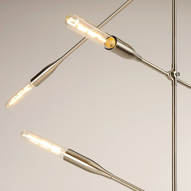 Studio Dunn Pendant Light | DSHOP