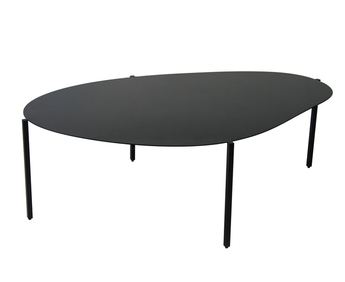 Ishicoro Two Coffee Table