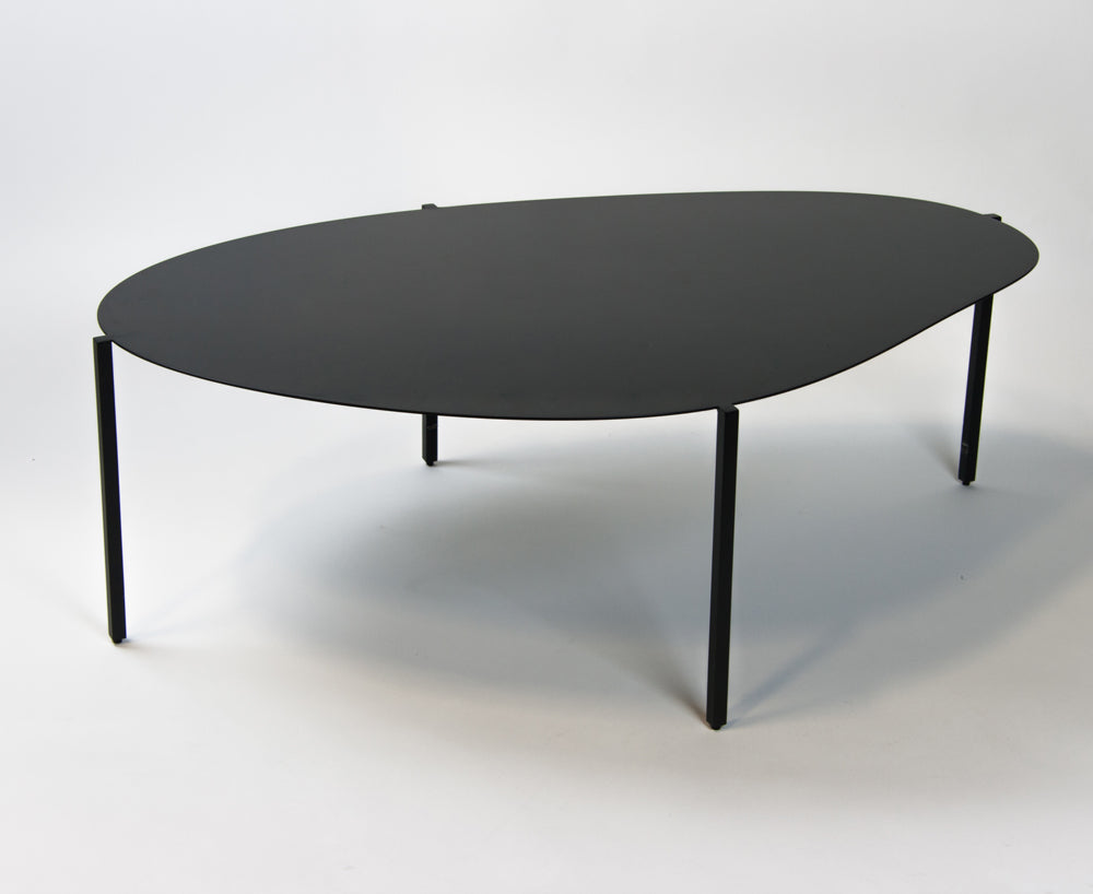 fferrone Ishicoro Two Coffee Table