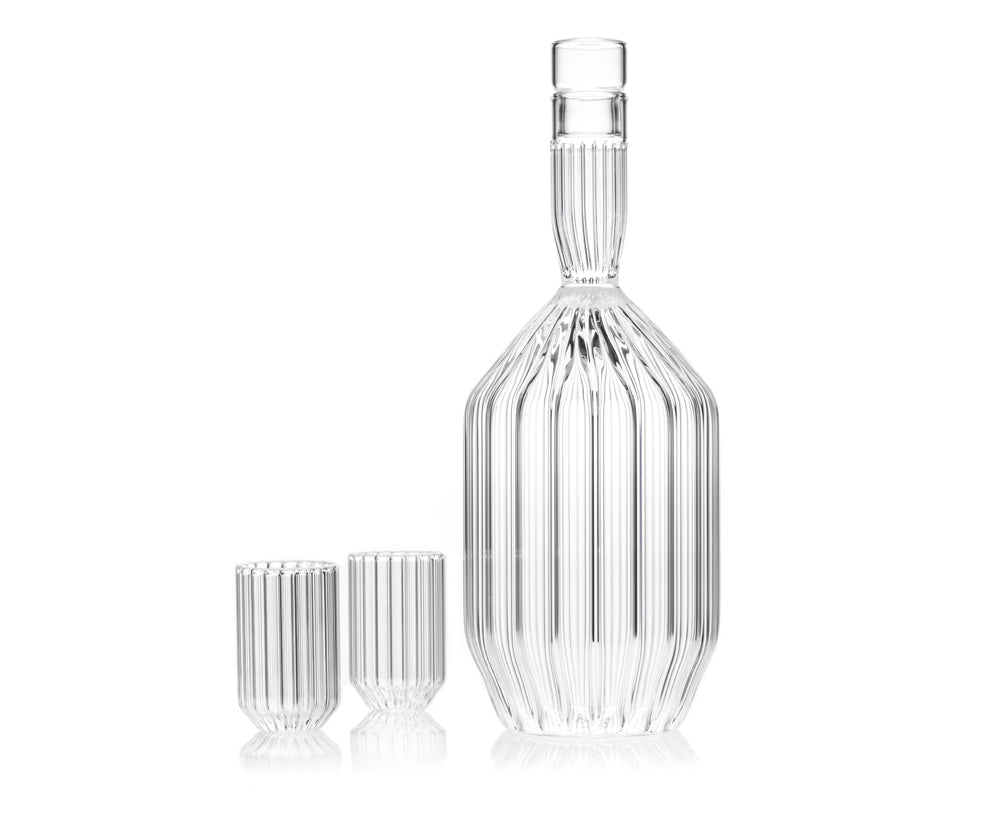 Margot Decanter by fferrone