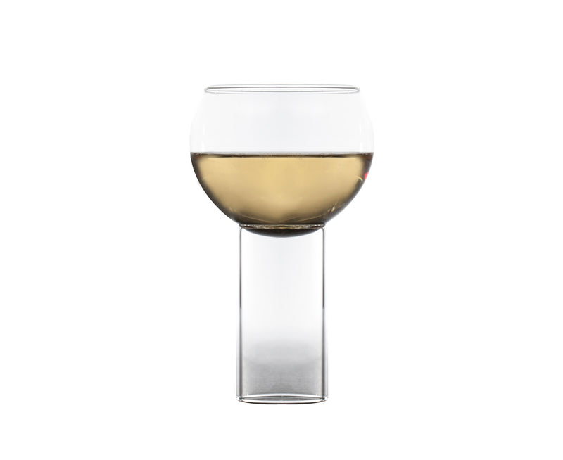 Tulip Tall Small Glasses | DSHOP