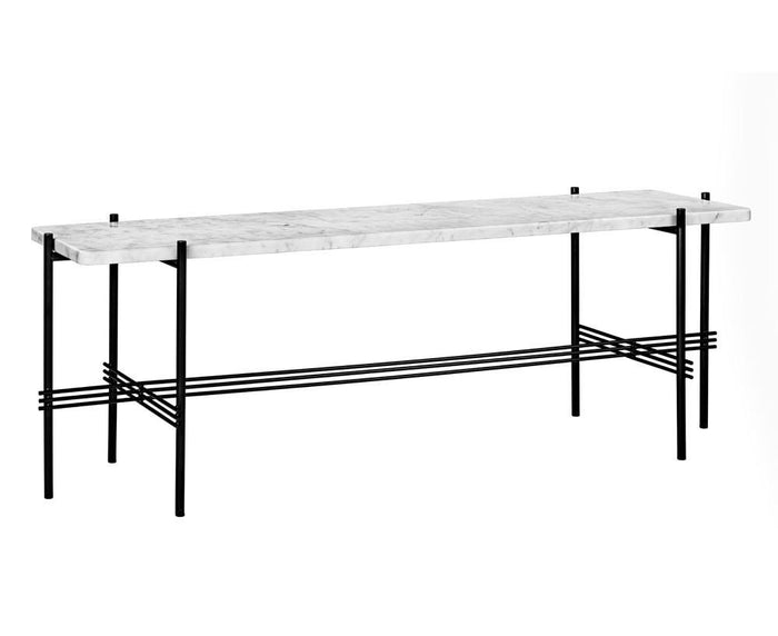 TS 1 Rack Console - Marble