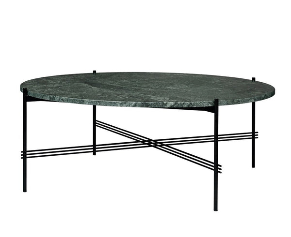 TS Lounge Table X-Large - Marble