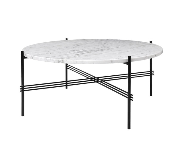 TS Lounge Table Large - Marble | DSHOP