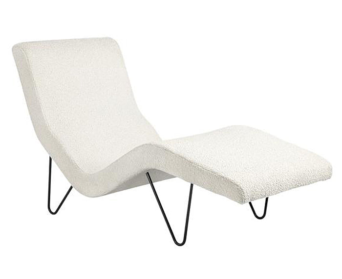 GMG Chaise Longue | DSHOP