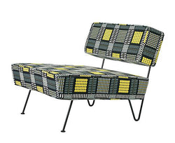 GT Lounge Chair | DSHOP
