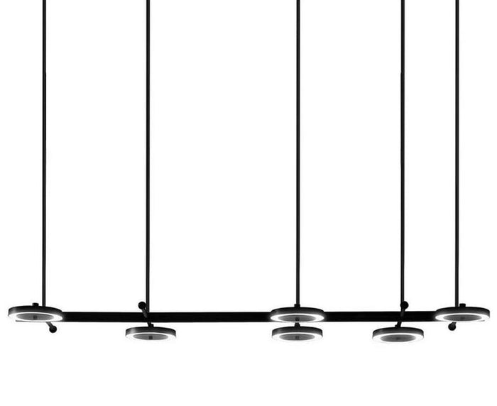 Le Royer Large 02 Chandelier