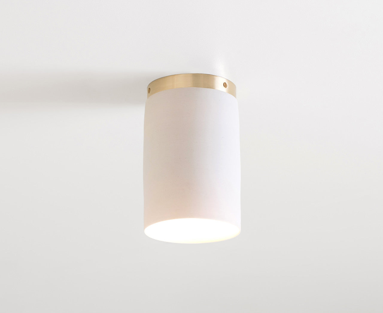 Surface Ceiling Light