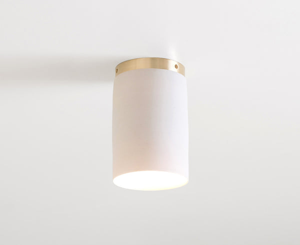 Surface Ceiling Light | DSHOP