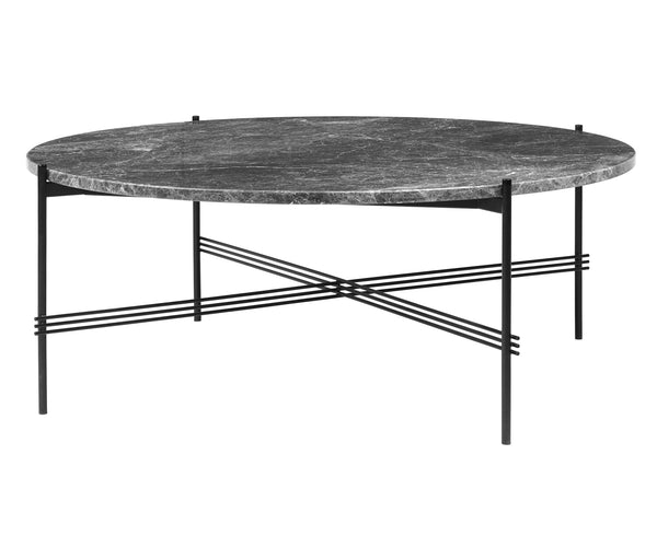 TS Lounge Table X-Large - Marble | DSHOP