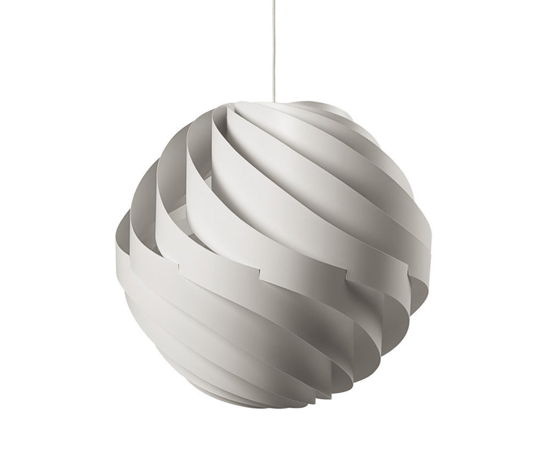 Turbo Pendant Light by Luis Weisdorf | DSHOP
