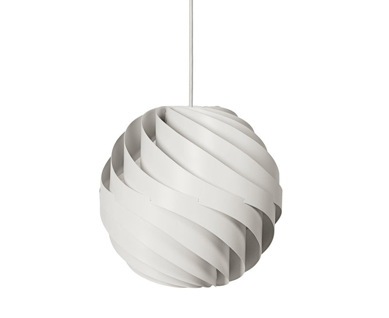 Turbo Pendant Light | DSHOP