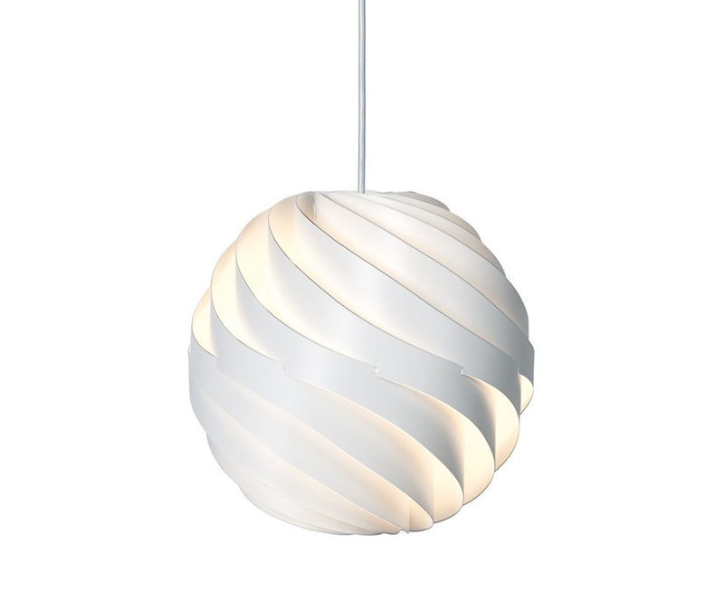 Gubi Turbo Pendant Light | DSHOP
