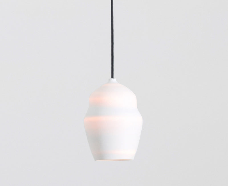 Vessel Pendant Light by Current Collection | DSHOP