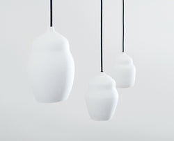 Vessel Pendant Light | DSHOP
