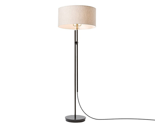 Workstead Shaded Floor Lamp | DSHOP