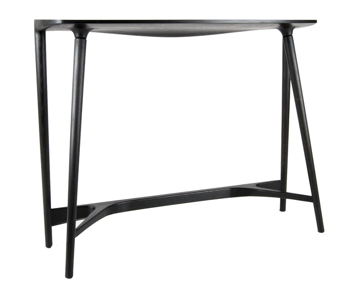 Dunn Bristol Console Table