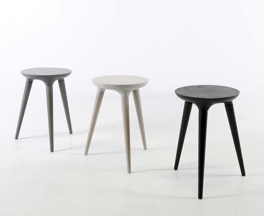 Coventry Stool by Studio Dunn