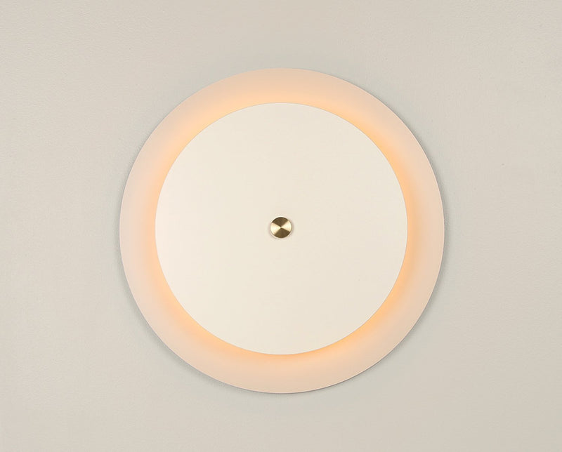 Equinox Sconce by Studio Dunn | DSHOP