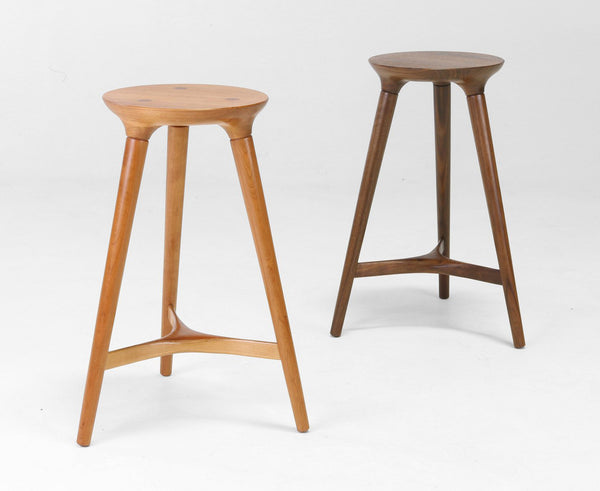 Kingstown Stools | DSHOP