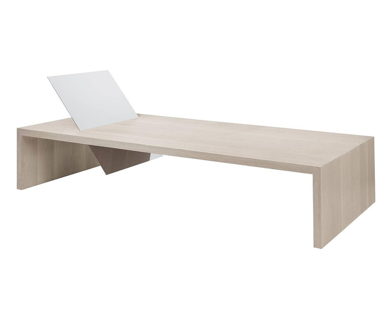 Block Daybed / Bench | DSHOP