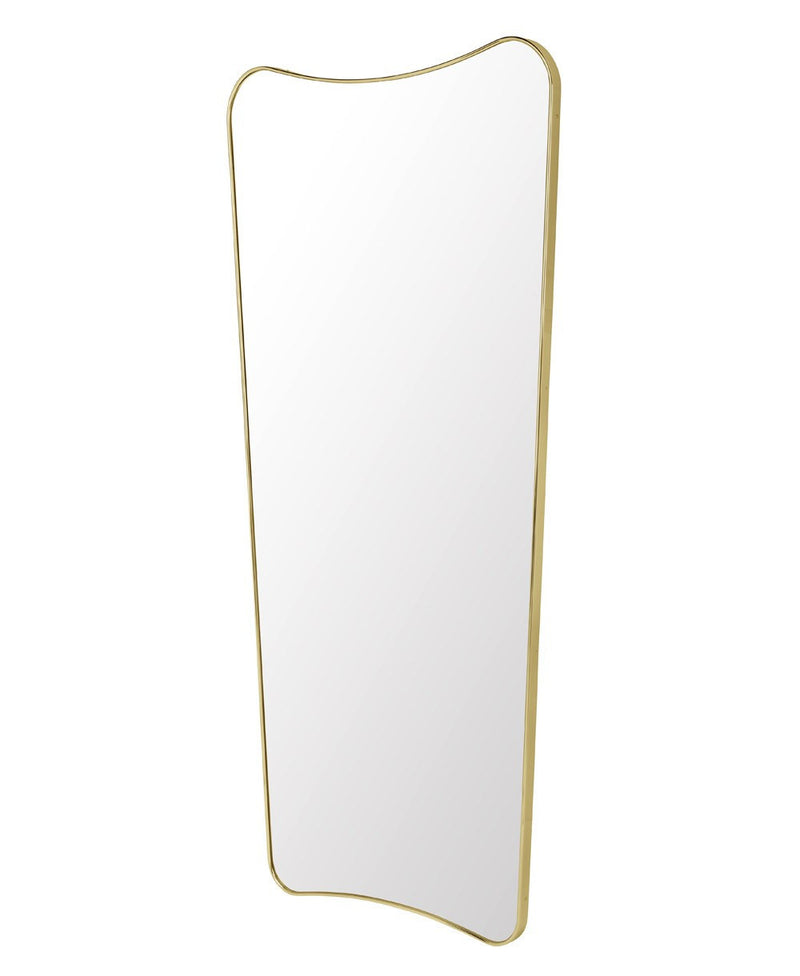 F.A. 33 Rectangular Wall Mirror by Gio Ponti | DSHOP