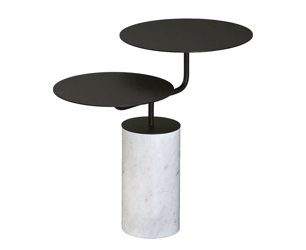 Groom Side Table by Radar | DSHOP