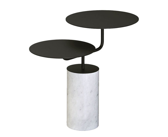 Groom Side Table