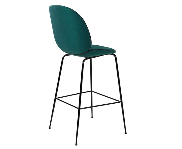 Beetle Bar Stool 75