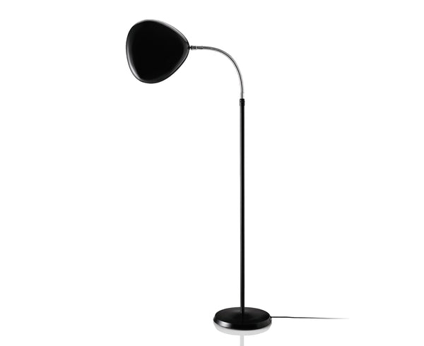 Cobra Floor Lamp | DSHOP