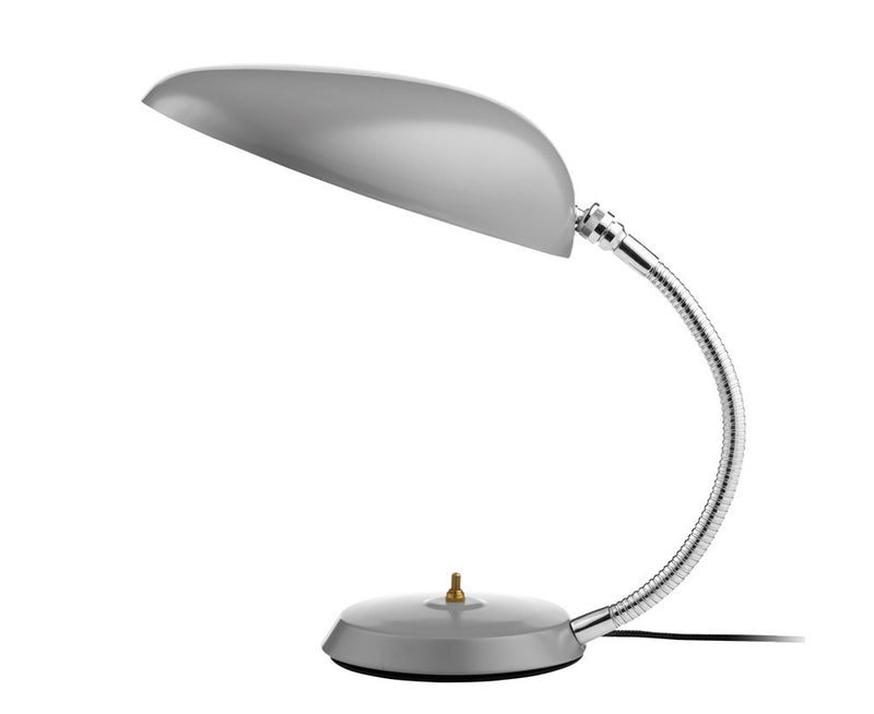 Cobra Table Lamp | DSHOP